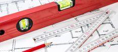 Planungssoftware - 3D-Planungs-Software für Modelle der 4 Rauch-Marken
