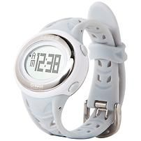 Oregon Scientific Gaiam Fitness Trainer Watch, Grey ** You can find more details by visiting the image link. (This is an affiliate link and I receive a commission for the sales) Running Accessories, Workout Accessories, Women's Accessories, Fitness Accessories, Burn Calories, Calories Burned, Heart Rate Monitor, Fitness Tracker, Women's Fitness