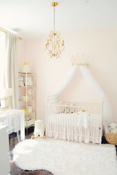 Find inspiration to create the most luxurious bedroom for kids with the latest interior design trends.