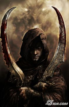 Prince of Persia | PRINCE OF PERSIA | Pinterest