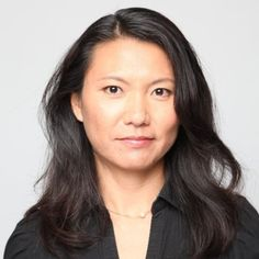 60 Engineering Leaders To Watch: The Next FORTUNE 500 CTOs - Yoky Matsuoka, Google Vice President of Engineering - Girl Geek X - Connecting Women in Tech For Over A Decade!