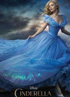 Visite o real castelo da Cinderela! Saiba onde se passam os contos de fadas http://r7.com/1owt