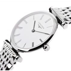 Ladies Watches | Luxury Watches for Women | The Watch Gallery