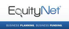 EquityNet: The Leading Business Crowdfunding Platform.  https://www.equitynet.com/?id=149.  BreedSuite, LLC.  www.breedsuite.com.  #breedsuite, #finance, #angel, #investment, #crowdfunding, #crowdsourcing, #equitynet, @breedsuite