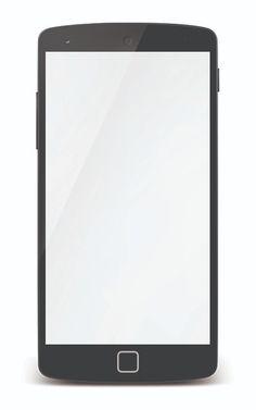 Smartfren Andromax I3S