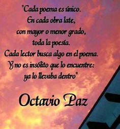 Frasesamor Frases De Paz Y Amor Cortas