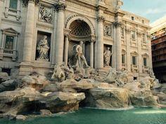 10 CONSEJOS PARA PLANIFICAR TU VIAJE A ROMA EN 30 MINUTOS 01: INTRODUCCIÓN Roma es una ciudad italiana caótica y bulliciosa; plagada de turistas salvo que vayas fuera de temporada. Es una maravilla…