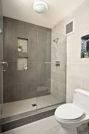 Shower Design for Small Bathroom. 20 Shower Design for Small Bathroom. Modern Bathroom Design Ideas with Walk In Shower Bathroom Renos, Bathroom Renovations, Bathroom Interior, Master Bathroom, Basement Bathroom, Bathroom Cabinets, Bathroom Makeovers, Bathroom Mirrors, Bathroom Grey