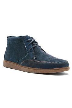 Clarks Shoes for Men - Beyond the Rack    www.marsportmall.com