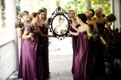Weddings with My Big Day Event Company- Your Own Private Wedding Planner/Coordinator - My Big Day