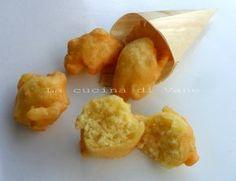 Frittelle+di+patate+e+parmigiano+