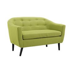 Tennyson Loveseat