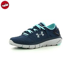 Under Armour Speedform Fortis Night Women's Laufschuhe - 41 (*Partner-Link)