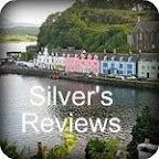 A Book Review Blog