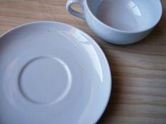 diy: rotulador para cerámica y preparado de chocolate (