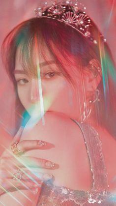 Wendy Red Velvet, Red Velvet Irene, Red Aesthetic, Kpop Aesthetic, Kpop Girl Groups, Kpop Girls, Velvet Wallpaper, Black Wallpaper, Iphone Wallpaper