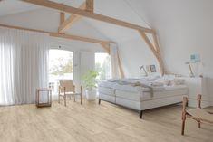 Nieuw! Floorify Clickvinyl planken en tegels - met natuurlijke ...