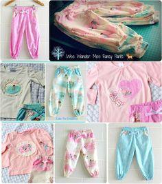 Fancy Pants, Wander, Pie, Fabric, Stuff To Buy, Beautiful, Collection, Torte, Tejido