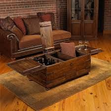 Image Result For Wooden Pallet Treasure Chest Decorative Trunkstrunk Coffee Tableswhiskey