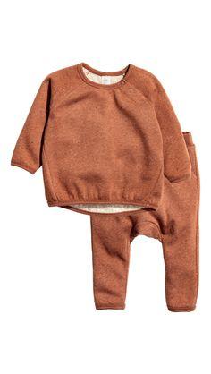 3141f0ae94 449 Best Miminko-oblečení images in 2019