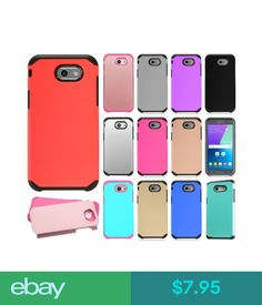 46 Best phone case images in 2019   Phone cases, Phone case