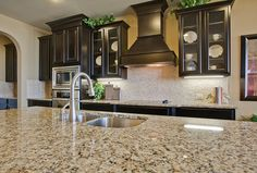 Lakes of River Trails by Dunhill Homes in Fort Worth, Texas
