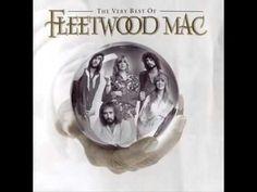 ▶ Fleetwood Mac - Everywhere - Tango in the Night