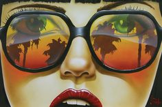"""""""Home For The Weekend"""" by Scott Rohlfs"""