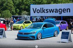 Bảng giá Volkswagen mới nhất tháng 5/2019 tại Volkswagen Phạm Văn Đồng . – Đại lý Volkswagen 4S Phạm Văn Đồng Volkswagen, Beetles, Vehicles, Bicycle Crunches, Rolling Stock, Beetle, Vehicle