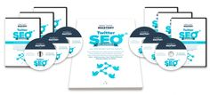 Twitter SEO Academy is a comprehensive training course that will help you rank your websites, profiles and properties online with ease and speed