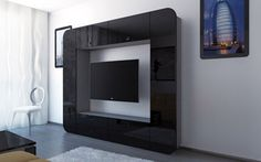 Маркетинговая кампания от белорусской фабрики «Мебель-Неман»: шкаф и комод в стиле iPhone