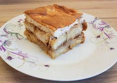 Máglyarakás gluténmentesen | Nagy Ildikó receptje - Cookpad receptek