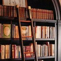 cele-mai-bune-carti-dezvoltare-personala Bookcase, Mai, Florence, Home Decor, House, Decoration Home, Room Decor, Home, Book Shelves