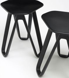 http://barberosgerby.com/projects/view/saturn-stool