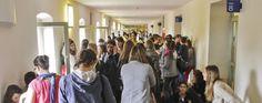 Bergamo – Il Comune mette a disposizione voucher lavoro per studenti…