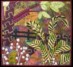Pamela Allen pamelaart2.homestead.com