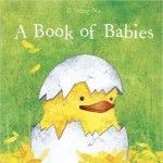 What should you read at baby storytime? We share our favourite read alouds for babytime that encourage interaction between caregivers and babies. Baby Storytime, Kids Events, Read Aloud, Book Gifts, Story Time, Book Recommendations, Baby Animals, Childrens Books, Good Books