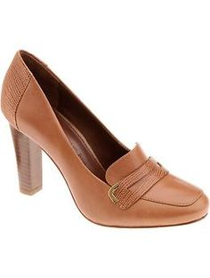 Mya penny pump | Banana Republic