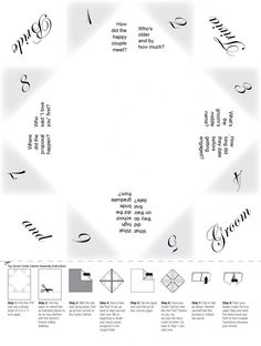 1000 images about printable paper fortune tellers on pinterest catcher paper fortune teller. Black Bedroom Furniture Sets. Home Design Ideas