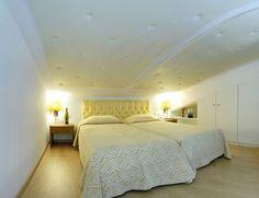 Holiday Apartment in Gouvia Corfu Holiday Apartments, Sleep, Bed, Furniture, Home Decor, Mezzanine, Decoration Home, Stream Bed, Room Decor