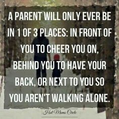 New Birthday Quotes For Kids Boys Words Love You Ideas Life Quotes Love, Mom Quotes, Great Quotes, Quotes To Live By, Inspirational Quotes, Qoutes, Motivational, Love My Kids Quotes, Mother Quotes