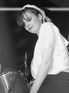 Claire Grogan of Altered Images. Clare Grogan, Cocteau Twins, Altered Images, World Music, 80s Fashion, Rock Music, Punk Rock, Claire, Musicals