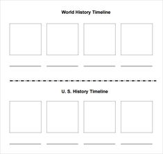 Anne FrankS Diary Worksheet  Google Search  Bailey School