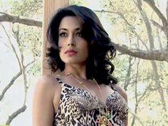 Making of the Kingfisher Calendar 2015 With Bollywood Bombshell, Sarah Jane Dias http://goodtimes.ndtv.com/video/videolist.aspx?vid=352955