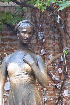 Verona - Julia