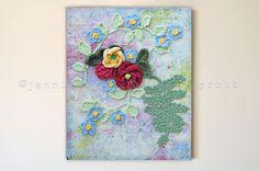 https://www.etsy.com/listing/199768043/poppy-16-x-20-x-1-12-crochet-painting?ref=shop_home_active_2