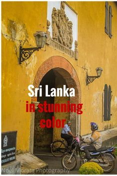 Sri Lanka in full color is a highlight tour of the country in color details from the coastlines, to the highlands, Unesco sites, people, markets, foods and cultural lifestyle of this fascinating country http://travelphotodiscovery.com/sri-lanka-in-full-of-color-travel-photo-mondays/