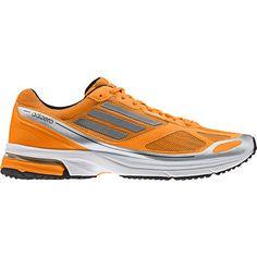 bc498e43565 53 bästa bilderna på Trendspaning -sport | Shoe, Shoes och Sporty ...