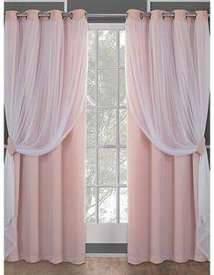 210 Curtains ideas in 2021 | curtains, curtain designs, drapes curtains