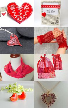 for my lovely by Tülin Ozder Akcan on Etsy--Pinned with TreasuryPin.com